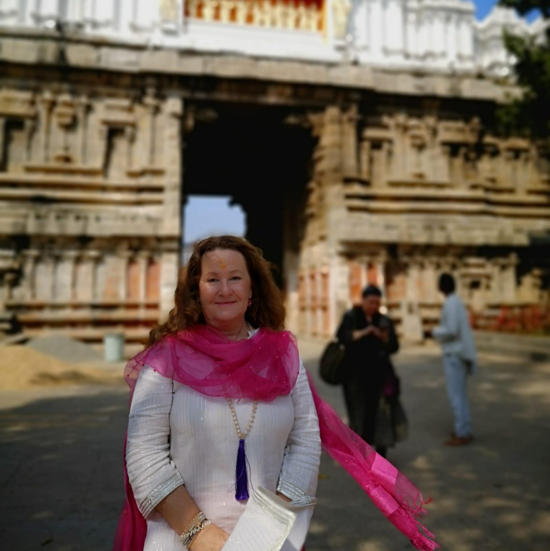 indische Astrologie, vedische Astrologie